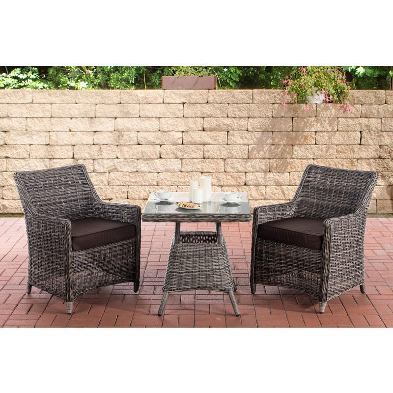 Salon De Jardin Outdoor Furniture Sets Outdoor Furniture Home