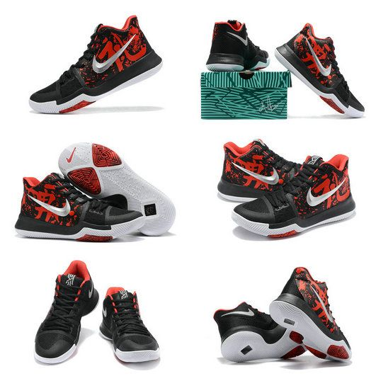 0bc32438c9d Nike Really Cheap Kyrie 3
