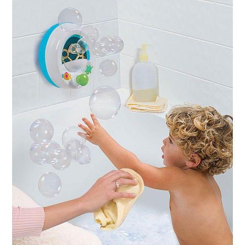 Toys R Us Babies R Us Baby Gadgets Bath Toys Baby Bath Time