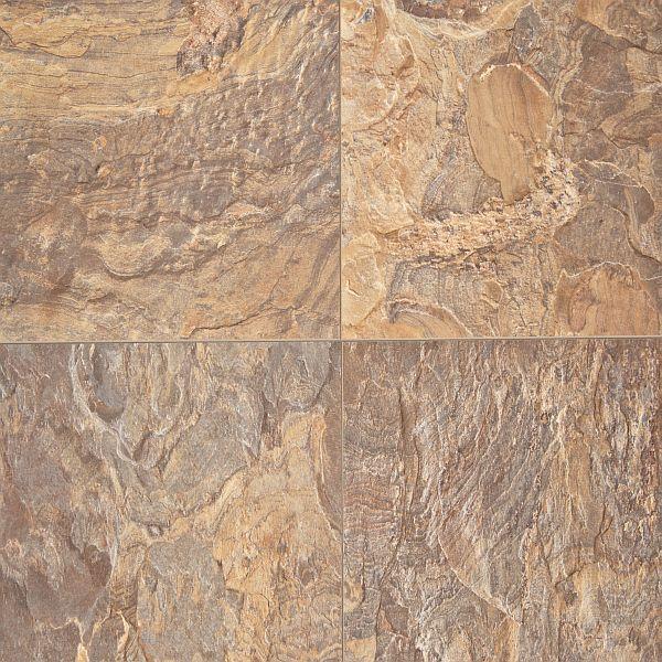 Quick Step Quadra Indian Autumn 8mm Laminate Tile Flooring Bestlaminate Com Luxury Vinyl Flooring Flooring Vinyl Flooring
