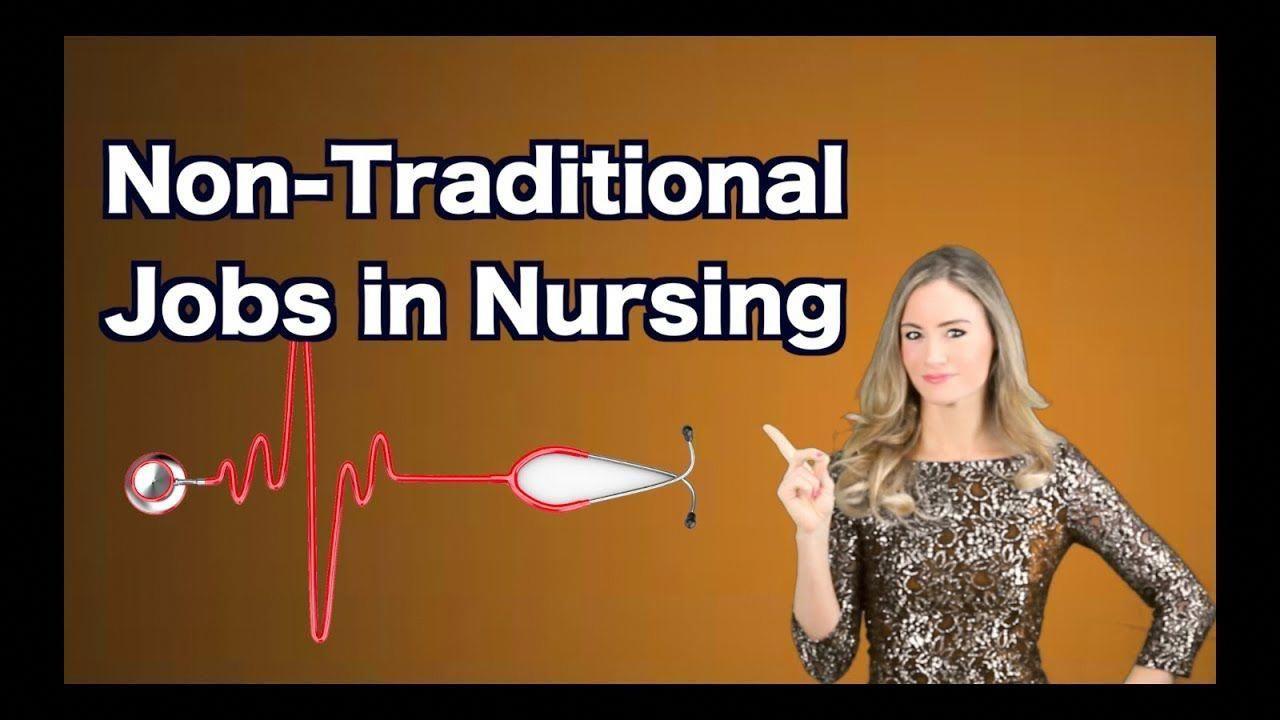 Registered Nurse Jobs homehealthcarenurse Scholarships