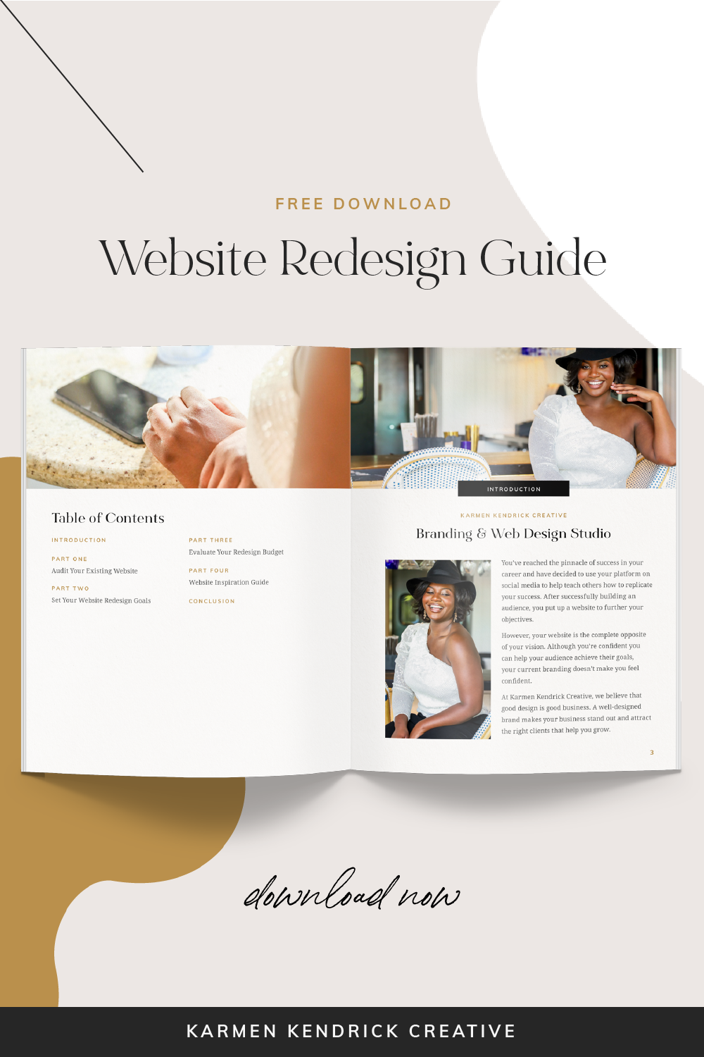 Website Redesign Guide is part of Website redesign, Business web design, Web layout design, Web design studio, Redesign, Web design - Redesigning your website means getting more than a new look  We've put together a guide full of tips and insights for how to approach your website redesign