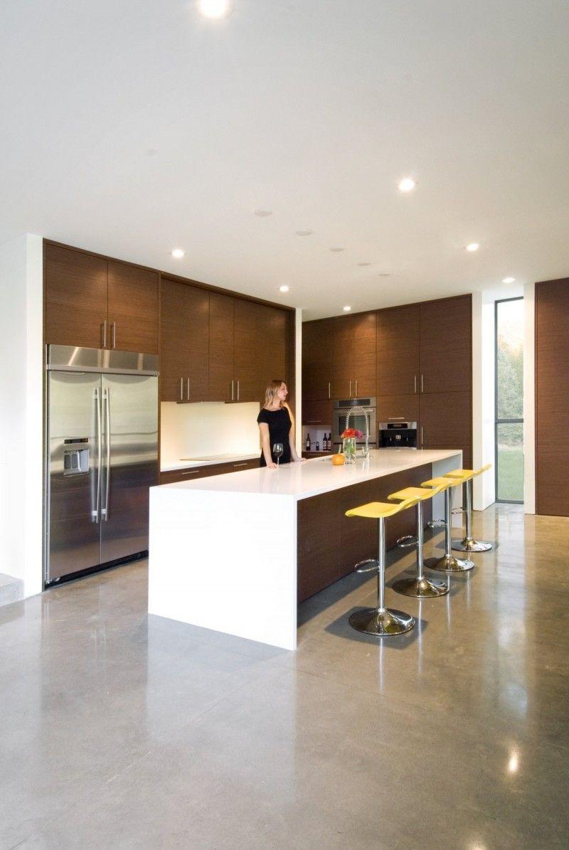 Butacos! | Cocinas | Pinterest | Diseño cocinas, Cocinas y Diseño de ...