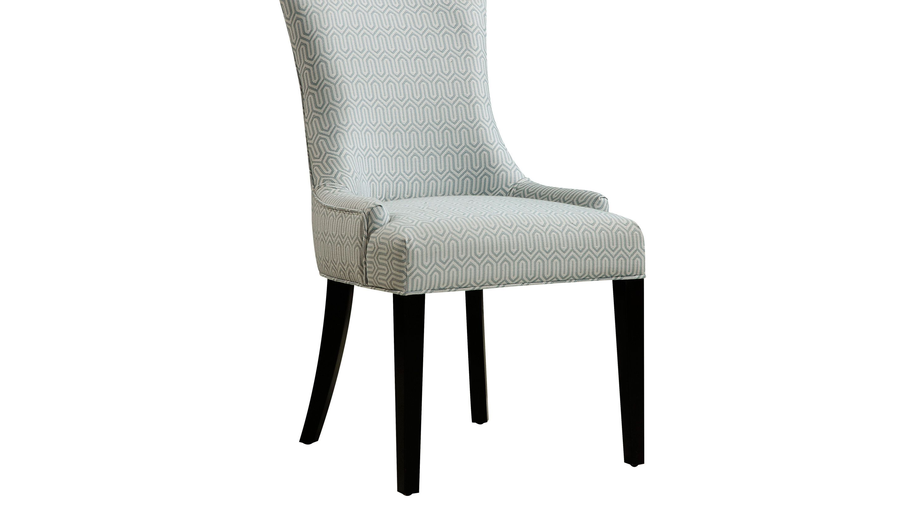 Side Chairs - Rooms To Go - Marlina Gray Dining Chair ...