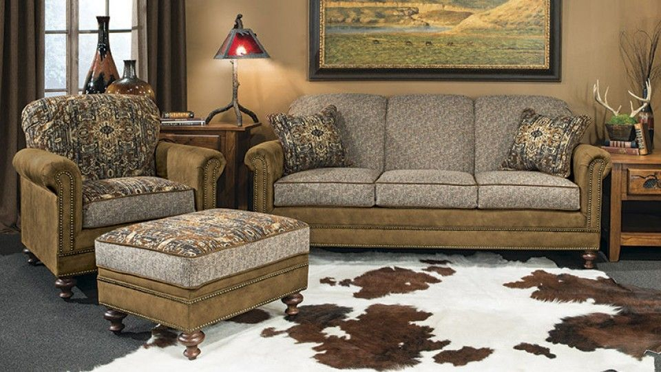 Marshfield Furniture Home Marshfield Furniture Marshfield Sofas