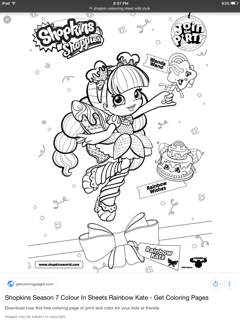 Pin By Wendy On Colorear Shopkins Disney Princess Coloring Pages Shopkin Coloring Pages Cartoon Coloring Pages