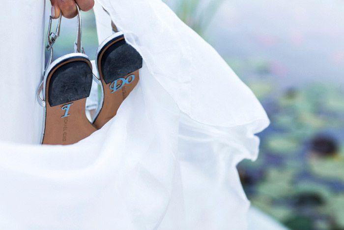 Hochzeitsreportage Michi und Nina   Ibiza #Christina_Eduard_Photography #Hochzeit #Ibiza #Weiße_Hochzeit #Brautkleid #annacampbelldesign #I_Do