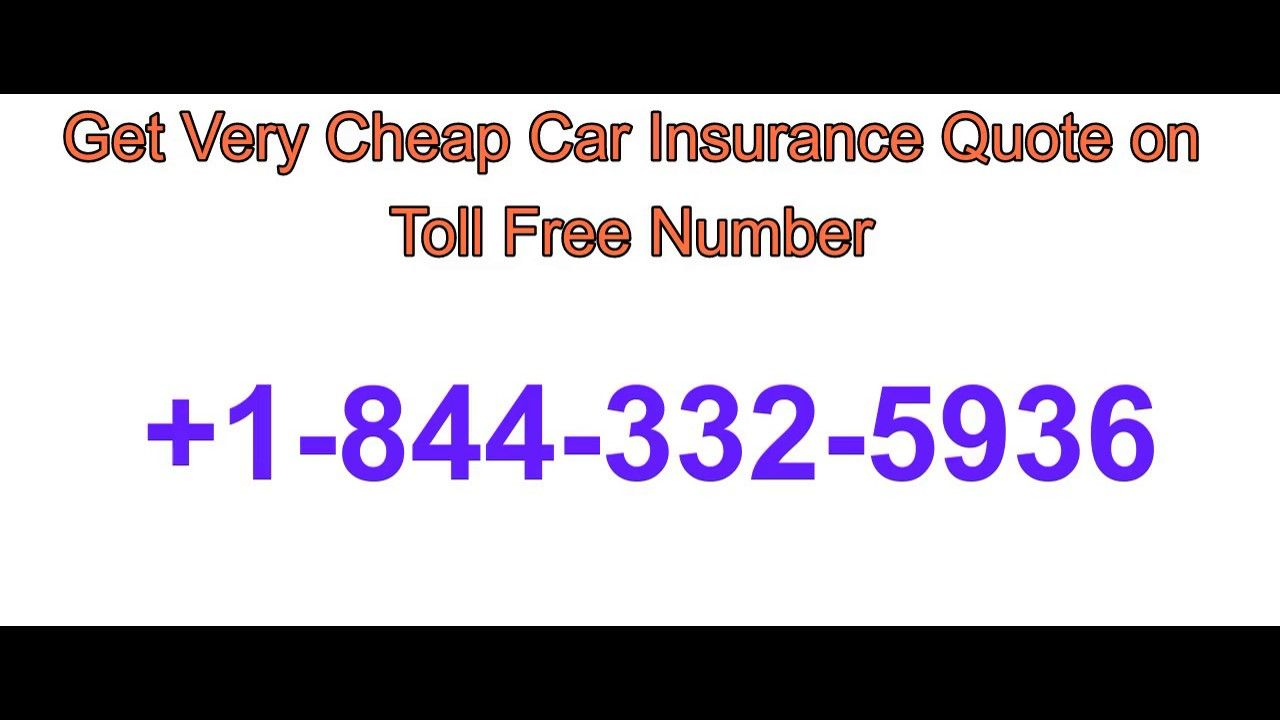 Very Cheap Car Insurance No Deposit Near Me 8211 Full Coverage