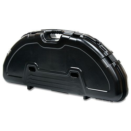 Plano Bow Case Protect Compact