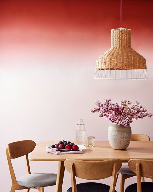 10 Amazing Ways To Decorate Your Walls With Paint