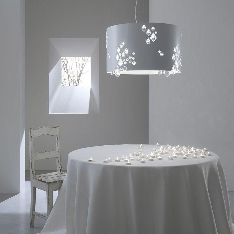shop toyo kitchen lighting pinterest lights miss brilla light fixtures mozeypictures Images