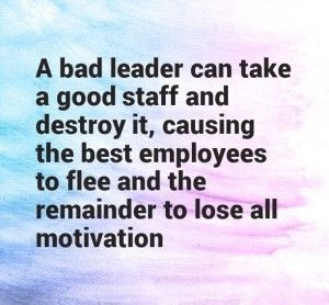 Top Leadership Quotes Of All Time Leader Quotes Job Quotes Work Quotes