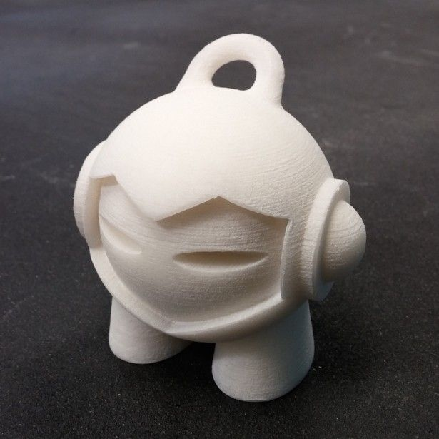 SOLIDWORKS 3D printing tips from 3D Hubs 3d printing, 3d