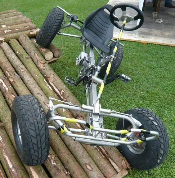 4륜 오프로드 자전거 보배드림 유머게시판 오프로드 자전거 자동차