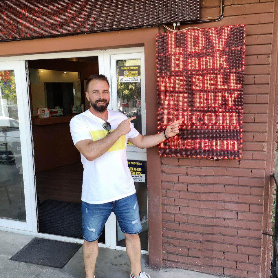 btc bank locații cryptocurrency bittrex