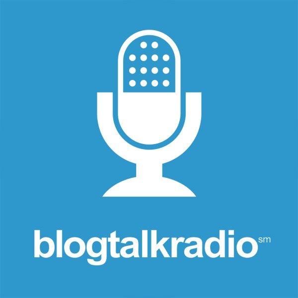 Tune in! Blog Talk Radio: Persistent Genital Arousal Disorder