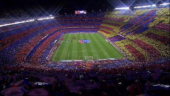 Pin on Barcelona FC