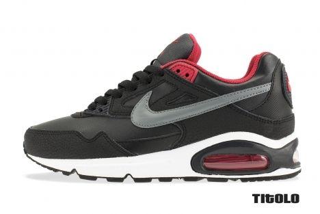 photos officielles cbcab 2717e Nike Air Max Skyline | HOT KICKS (Sneakers) | Sneakers nike ...
