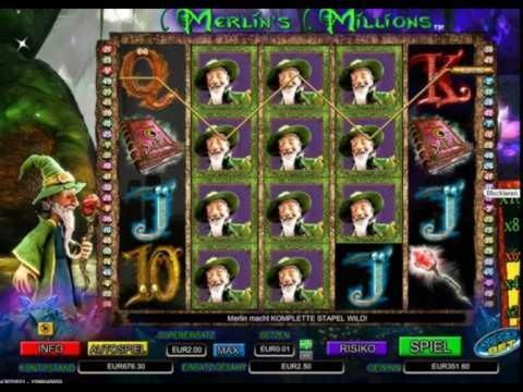 kommen spiel neu casino