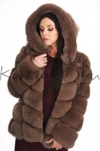 Futra Damskie Naturalne Sklep Internetowy Korczak I Syn Nowy Targ Zakopane Fur Fur Coat Coat