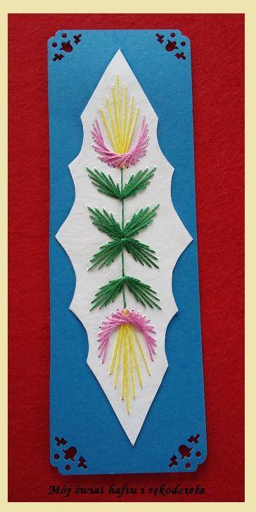 Pin On Haft Matematyczny Fadengrafik String Art