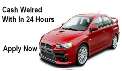 No Credit Check Auto Loans Are Genuine Loan That Are Used By Individuals Who Have Either Bad Cred Mitsubishi Cars Mitsubishi Lancer Mitsubishi Lancer Evolution
