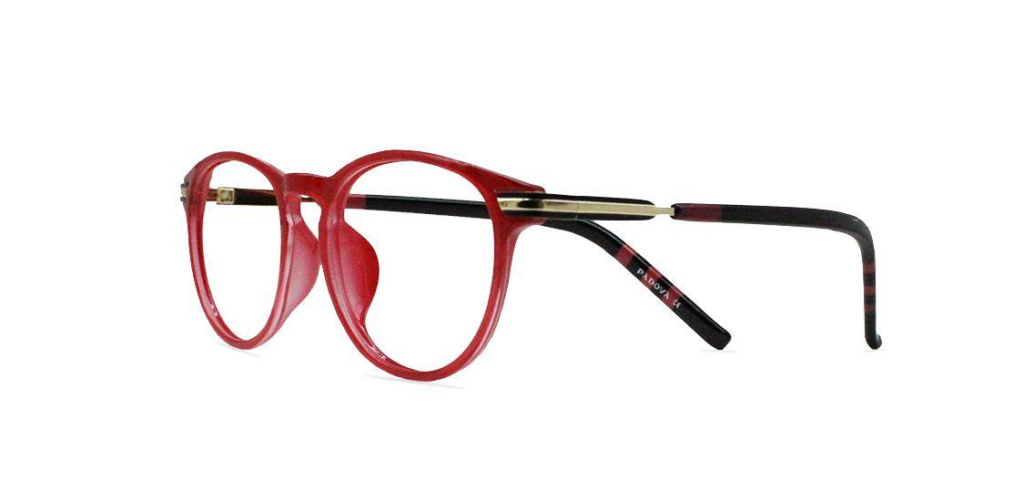 Save More On Eyeglasses Online Canada | Eyeglasses ...