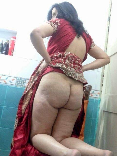 mallu-aunty-nude-armpits-naked-freckles-girls