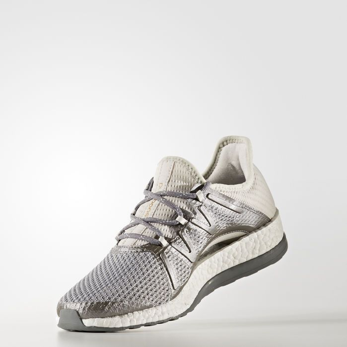 ADIDAS Women's Pure Boost XPose