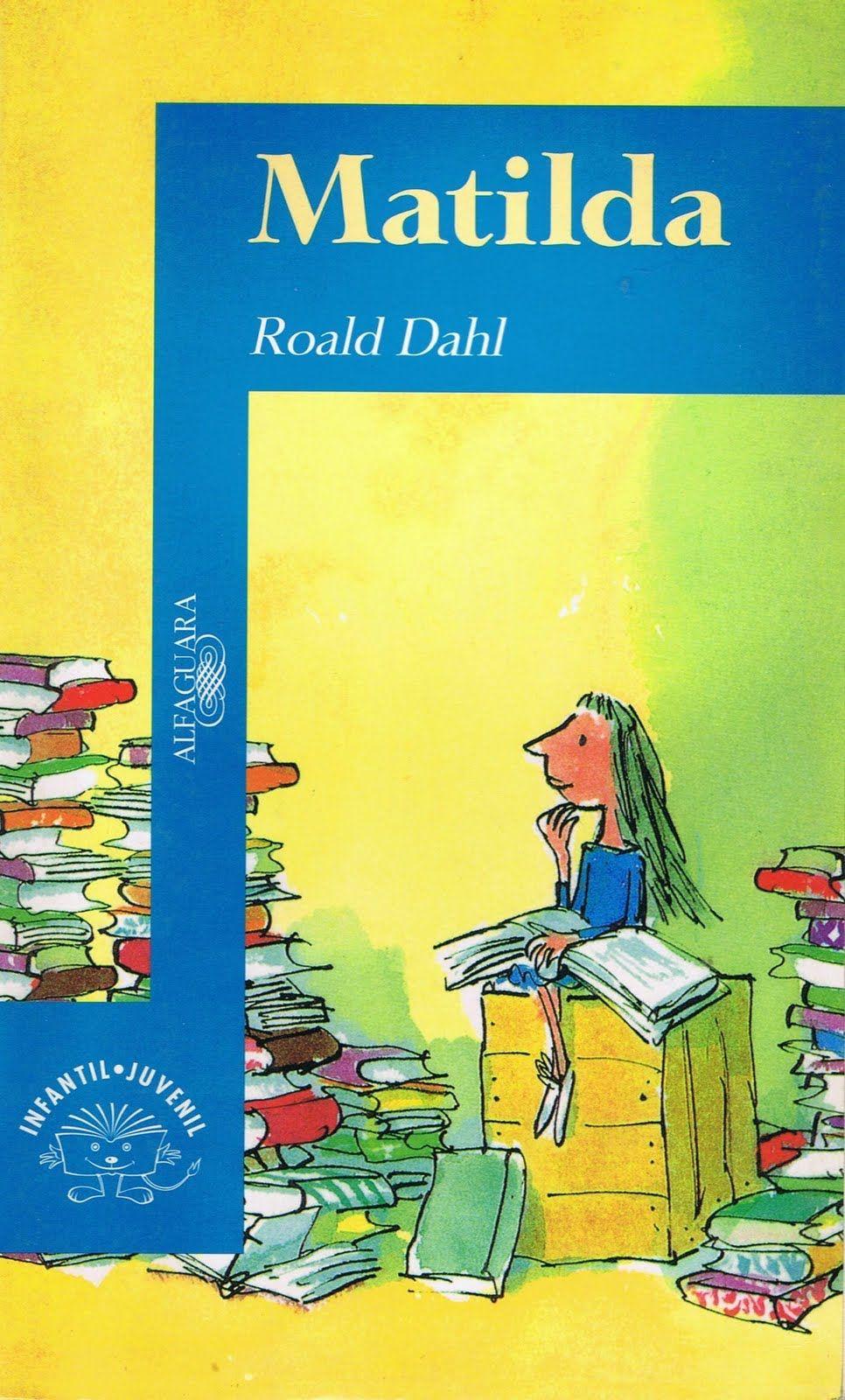 libros infantiles que no pueden faltar