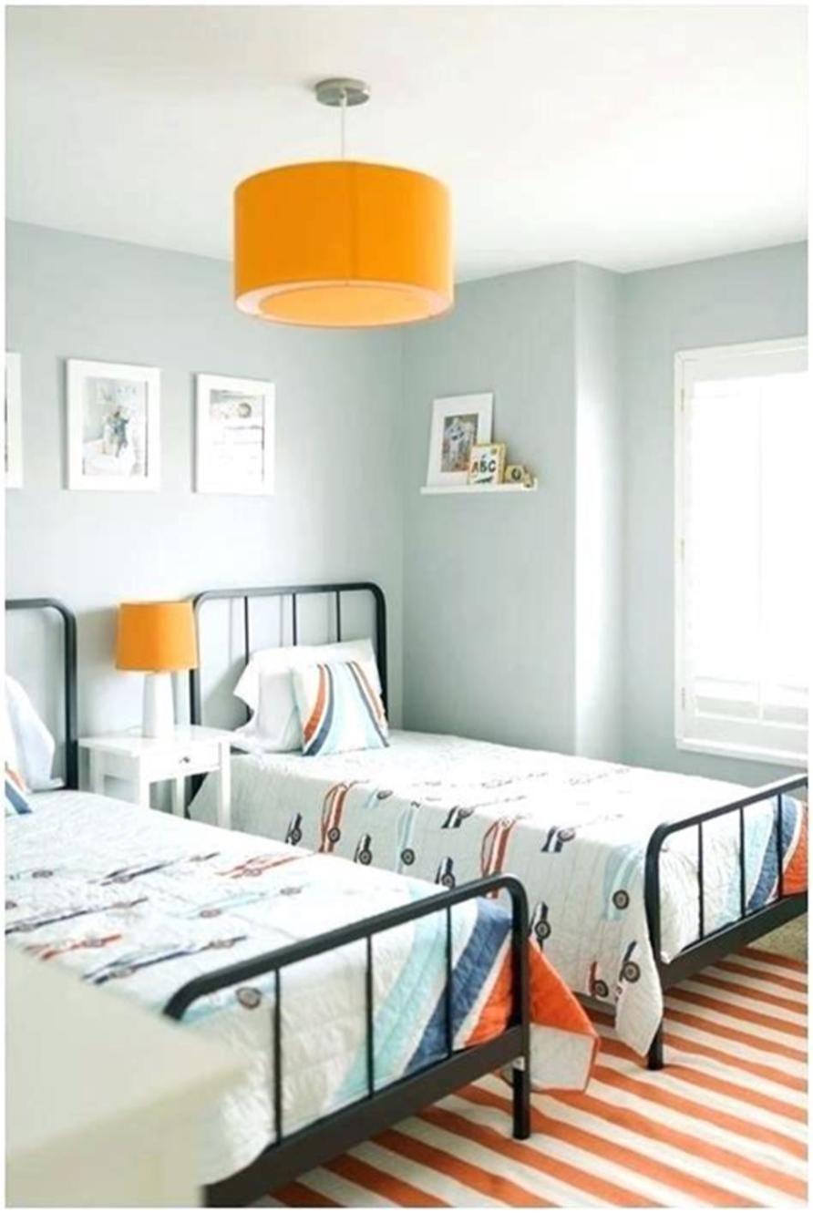 Hugedomains Com Boys Bedroom Colors Boys Bedroom Paint Color Boys Room Colors Boys room paint color