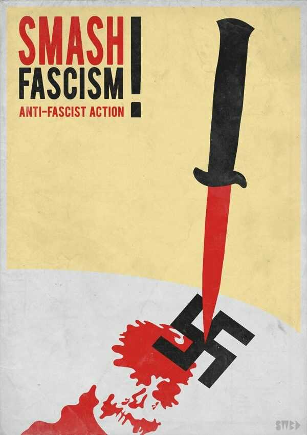 Pin By Laura Appelsin Vader On Jcc Antifa Pinterest Political Posters Anarchism And Communism