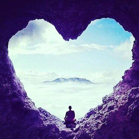 Annette Kemp Photos On Myspace Hearts Pinterest Heart Heart