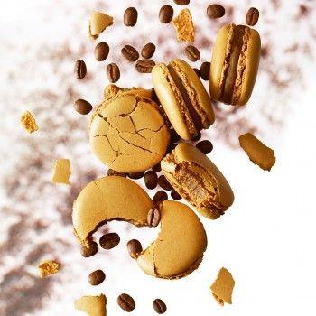 macaron-infiniment-café