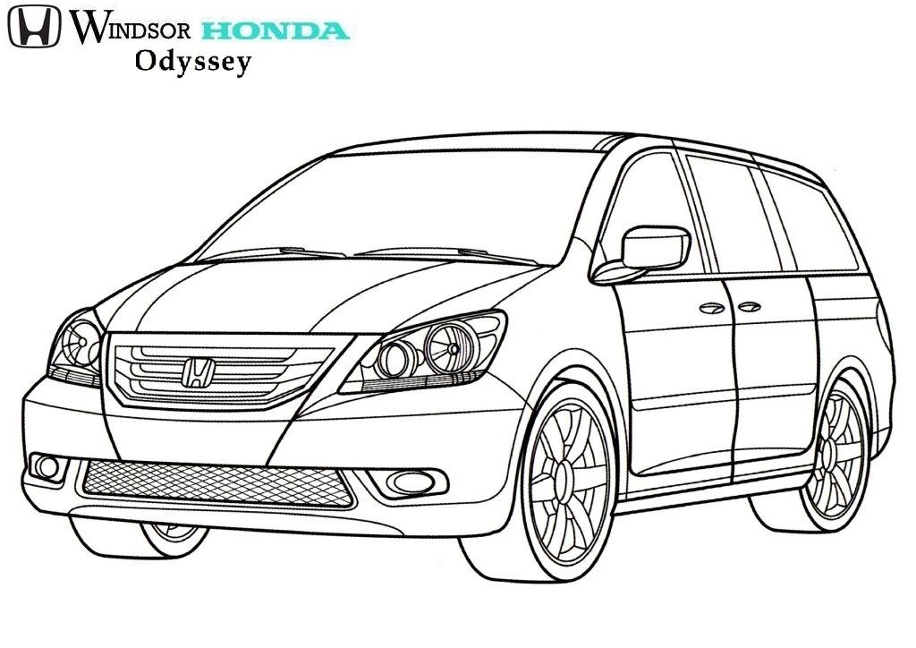 Pin By Windsor Honda On Colouring Pages Coloring Pages Coloring Pictures Printable Coloring Pages