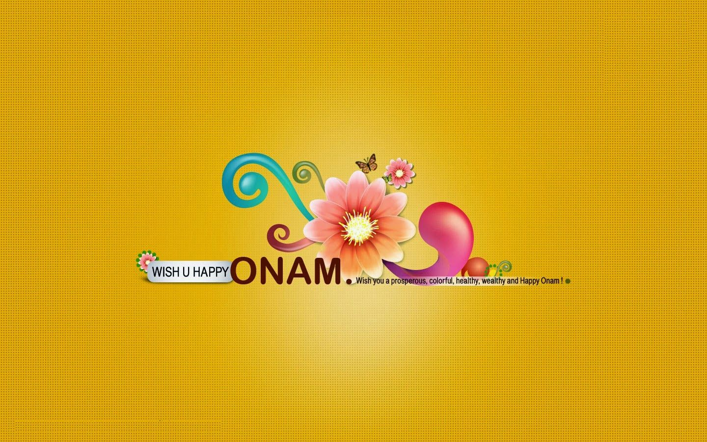 Onam images with greetings happy onam pinterest onam images happy onam hd wallpapers onam greetings background photos in hd kristyandbryce Image collections