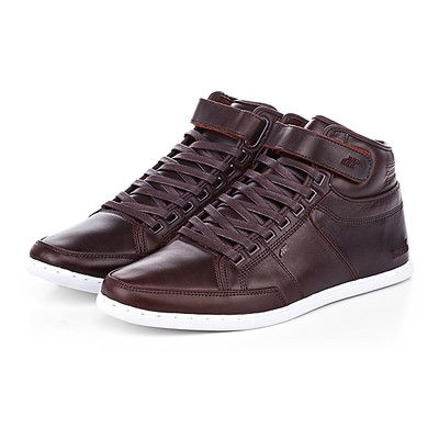 Buy Men's Sneakers & Athletic Shoes in Canada. SHOP.CA - Page 4