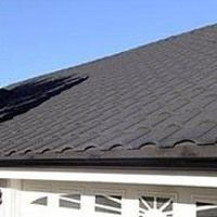 Bloomington MN Roofing Contractors by Roofing Contractor Bloomington Mn on SoundCloud