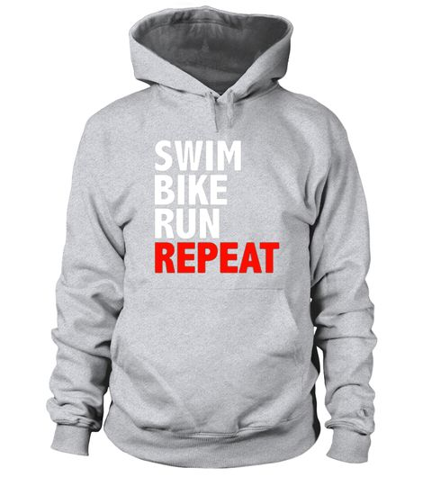 2b34a0ab Funny Swim Bike Run Triathlon Triathlete Athlete T-Shirt . Special Offer,  not
