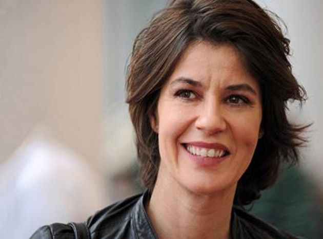 'The Affair': Irène Jacob Joins Season 3 In Major Recurring Role