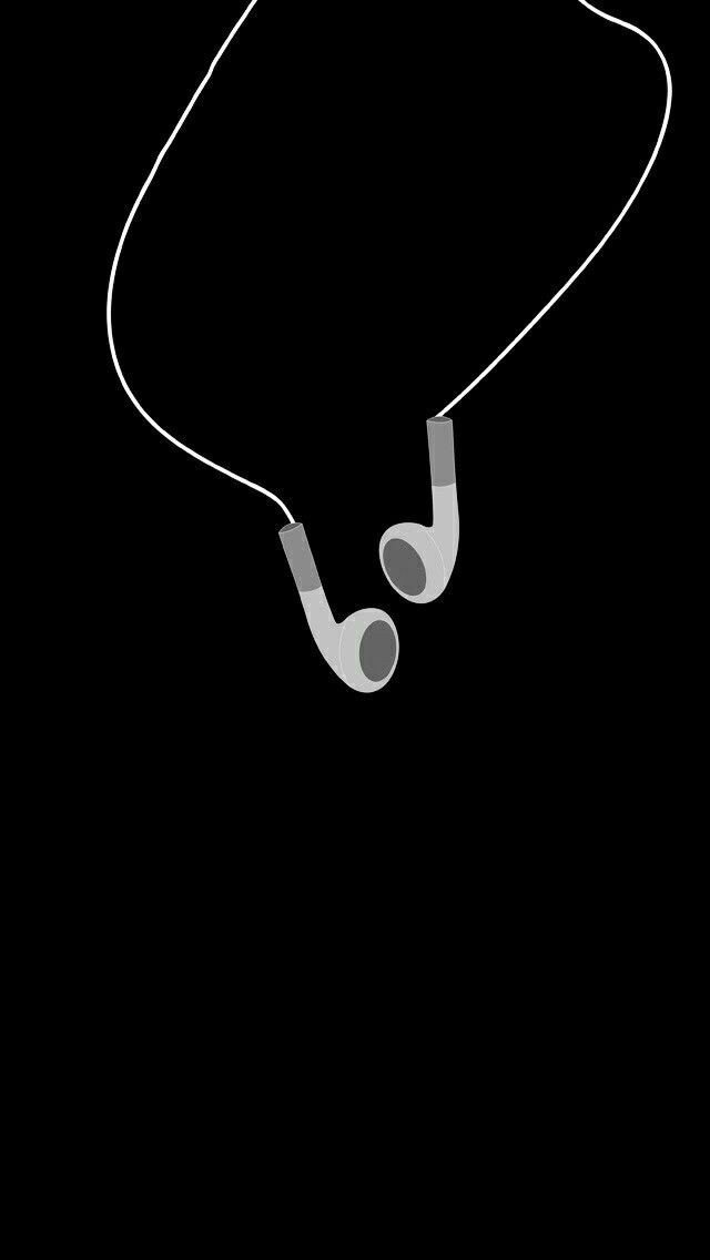 Account Suspended Black Phone Wallpaper Music Wallpaper Phone Wallpaper