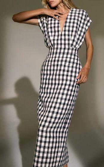 Colecciones de moda de Derek Lam para mujer |  Moda Operandi  – Moda