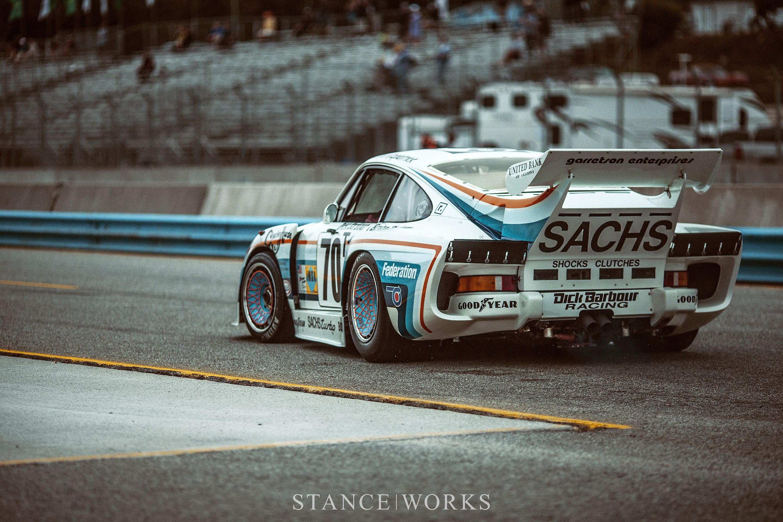 Porsche 935 Desktop Wallpaper Porsche 935 Porsche Motorsport Porsche