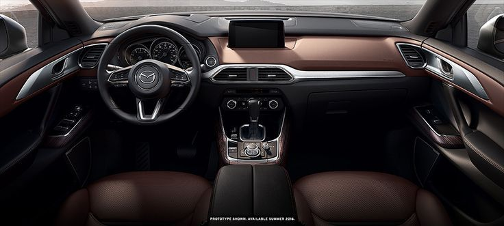 Pin By Rachel On Wheels Mazda Cx 9 Mazda Mazda Cx5 Interior