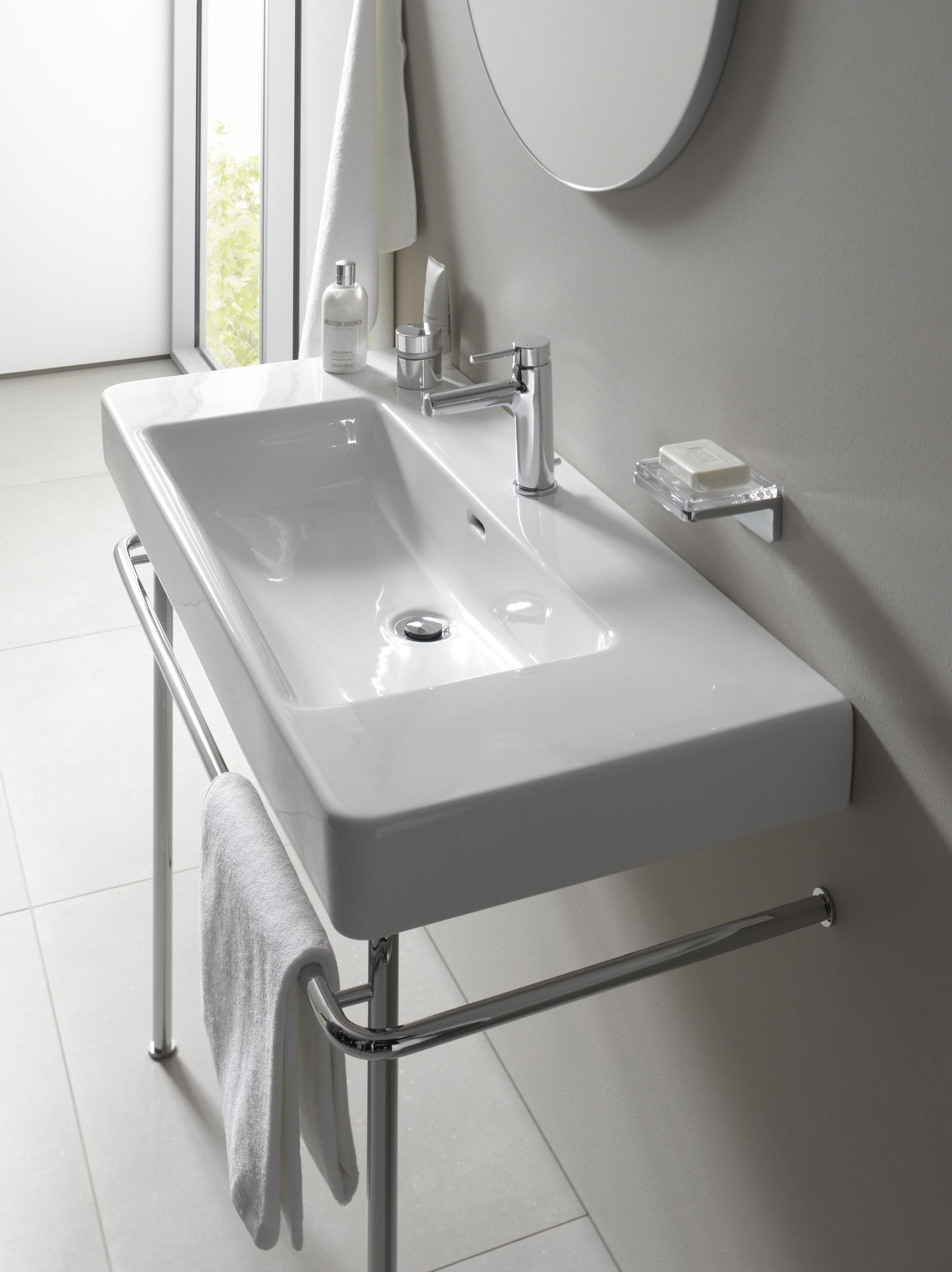 Badezimmer Set Miami Laufen Pro S Range Bathroom Pinterest