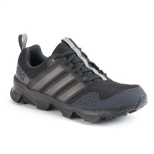 zapatillas adidas running gsg