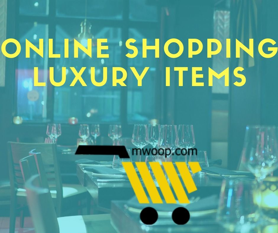 e4879fdc4d01 The selection of the world s best luxury items on mwoop. Mwoop gives you a  best