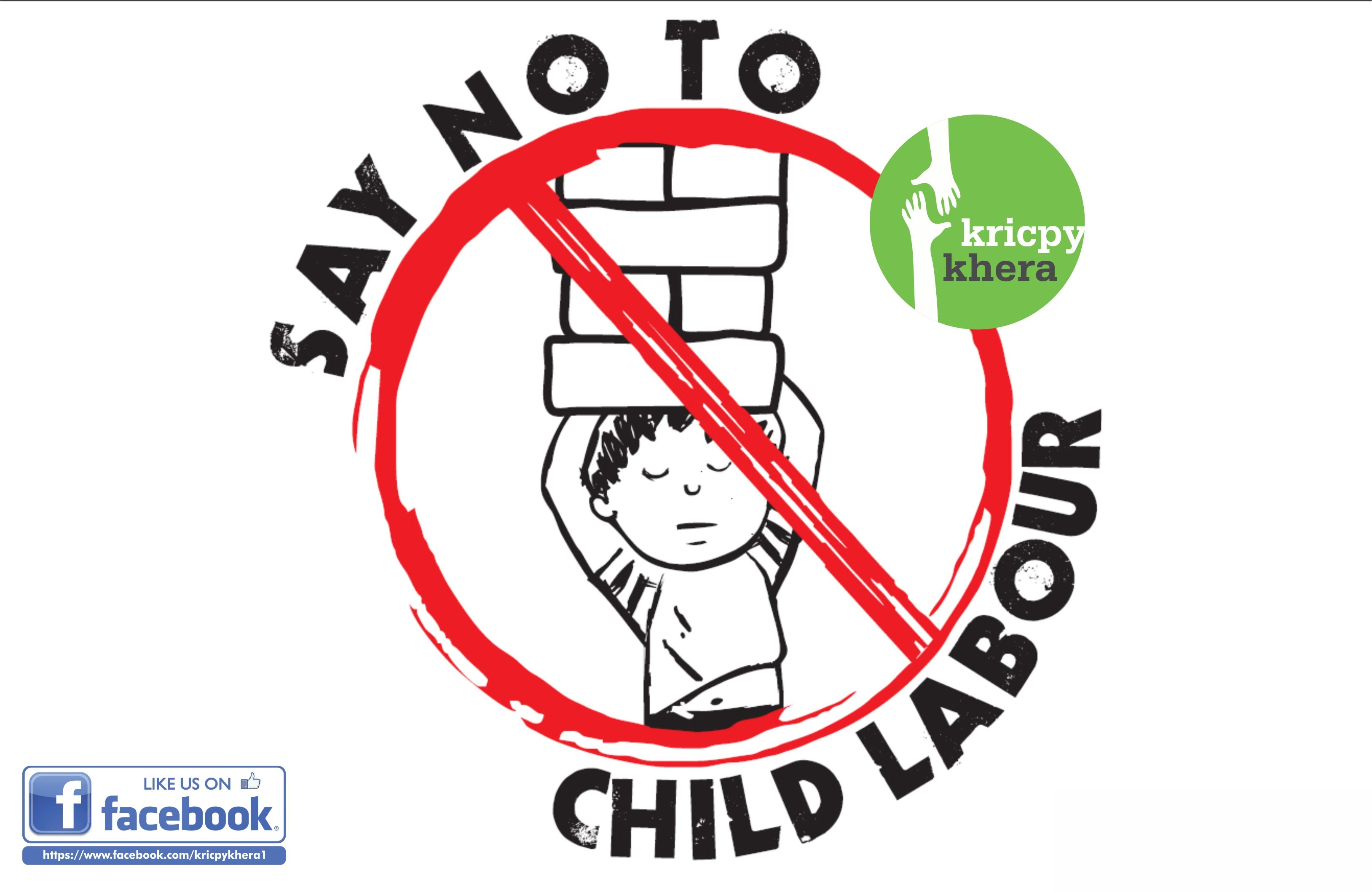 Pin On Child Labor Essay About Labour In India 200 Word English Wikipedia