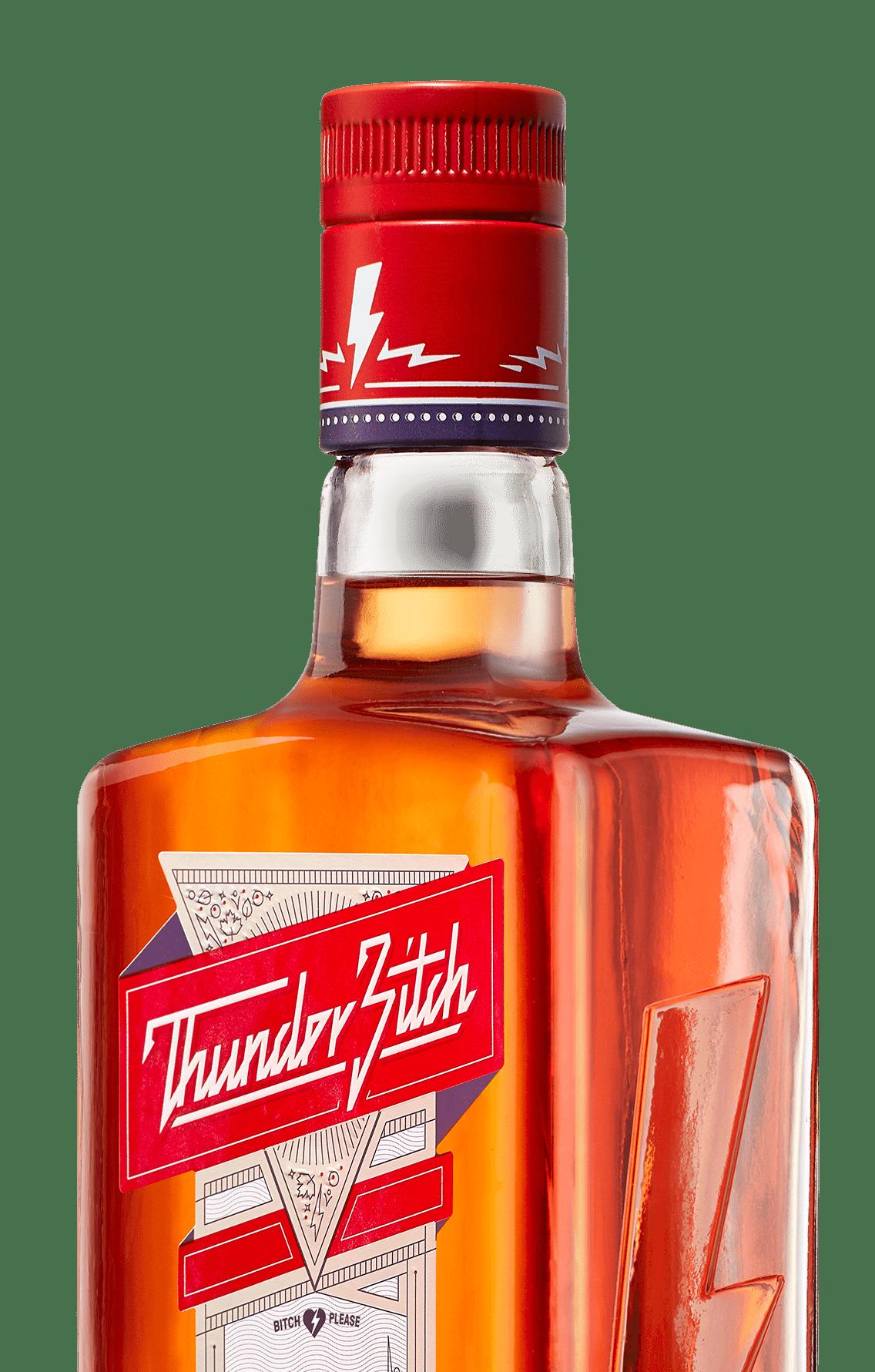 Thunderbitch | Drinks21