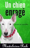 Un chien enragé, an ebook by Madeleine Ruh at Smashwords , un député dépité, une voyante mal lunée, ... #shortstories #nouvelles